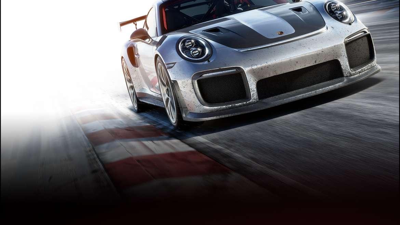 Jouer à des jeux de voiture gratuitement : ce qu'il faut savoir