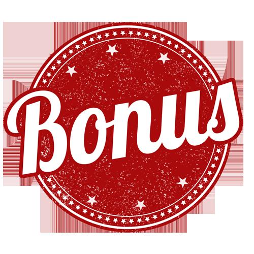Focus sur les bonus de bienvenue sur un casino en ligne